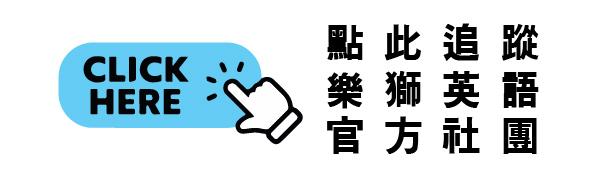 proimages/官網切版-06.jpg