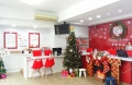 English-cram-school-Kaohsiung-happylion/Dahua-happylion/Learn-English-Kaohsiung-happylion