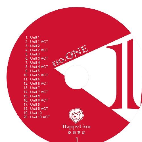 樂獅會員-樂獅英語-Happy Lion
