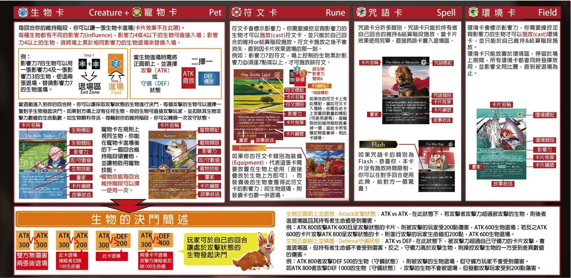 proimages/happylionlsland_標準MOD2.jpg