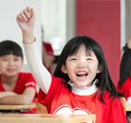 兒童英語-學英文-學獅
