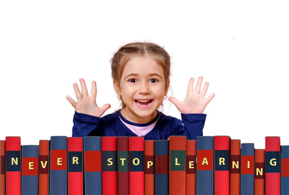 學英文-兒童美語-樂獅