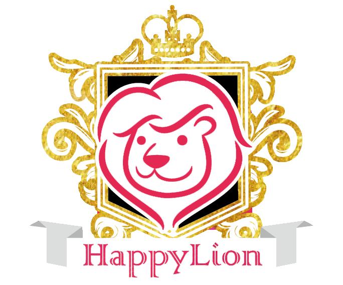 樂獅-Happy Lion-如何學習好英文-快樂學習-樂獅-樂獅英語- 英語學習-英語補習班-補習班